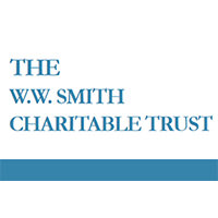 WWSmithCharitableTrust